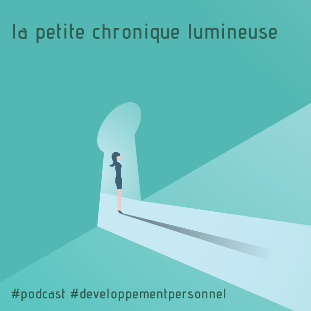[Taille originale] Podcast-56.png