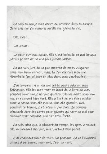 Chloé BàT _E3 (glissé(e)s) - copie 2.png